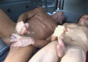 Country Twink Spit Roast